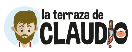 La Terraza de Claudio