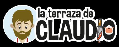 La Terraza de Claudio